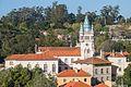 Beautiful Sintra (34942143122).jpg
