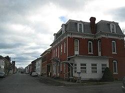 Beaver Springs, Pennsylvania (4143216747).jpg
