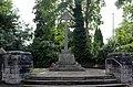 Bebington War Memorial 1.jpg