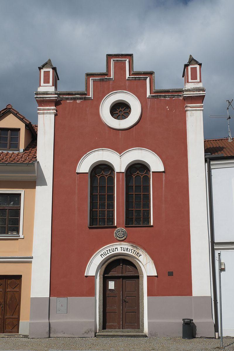 Bechyně Synagoge 142.jpg
