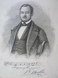 Becker Valentin Eduard.JPG