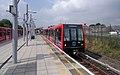 Beckton DLR station MMB 02 121.jpg