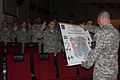 Becoming a leader 040115-A-AB123-001.jpg