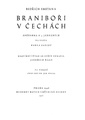 Bedřich Smetana - The Brandenburgers in Bohemia.pdf