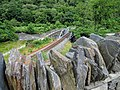 Beddgelert, UK - panoramio.jpg