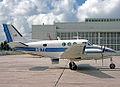 Beech 65-88 Queen Air N67T OPA 29.09.79 edited-3.jpg