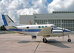 Beech 65-88 Queen Air N67T OPA 29.09.79 edited-3.jpg
