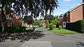 Beechwood Grove, Cheadle Hulme - geograph.org.uk - 1430673.jpg