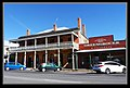 Beechworth Shops-1 (8558959434).jpg