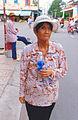 Begging old female Vietnam.jpg