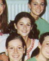 Begoña Blasco 1975.PNG