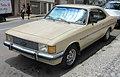 Beige Chevrolet Comodoro coupé.jpg