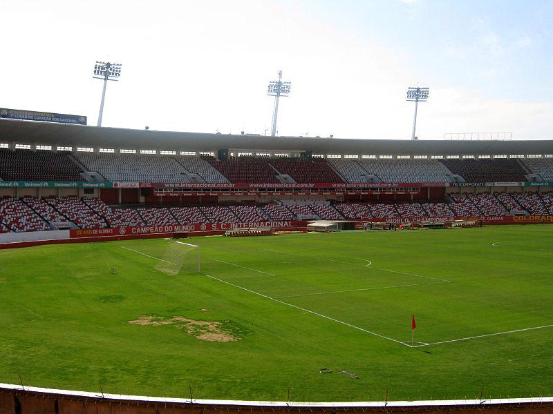 Copa Internacional- Copa Santander Libertadores  (CSL) - Página 25 800px-Beira-Rio_Internacional_-_5