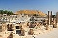 Beit Shean 2.jpg