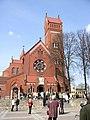 Belarus-Minsk-Church of Simon and Helena-6.jpg