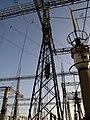 Belarus-Minsk-Power Plant-4-42.jpg