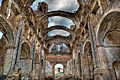 Belchite, iglesia.jpg