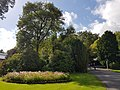 Belfast Botanic Gardens 20180914 134648 (49824604513).jpg