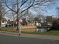 Belgieplein DSCF7008.jpg