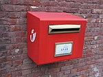 Belgium postbox.jpg