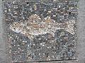Belgrade zoo mosaic0417.JPG