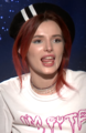 Bella Thorne in 2018 2.png