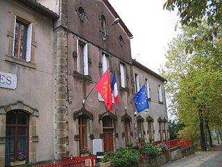 Bellegarde-du-Razès,  Occitanie, Франция