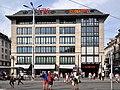 Bellevue - Coop City 2011-07-16 18-17-22 ShiftN2.jpg