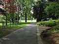 Bellvue Park - geograph.org.uk - 793689.jpg