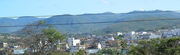 681f243c213 Belo Jardim – Wikipédia, a enciclopédia livre