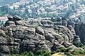 Belogradchik Rocks 3899.JPG