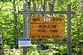 Ben Eoin Provincial Park.JPG