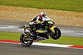 Ben Spies Silverstone MotoGp 2010.jpg