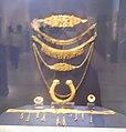 Benaki Museum (5986580759).jpg