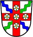 Bendlet sinister N Yorkshire wiki.jpg