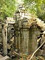 Beng Melea, Cambodia (2211504311).jpg