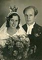 Bengta & Nils Bolander 1933.jpg