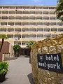 Benidorm - Hotel Mont-Park.jpg