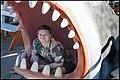 Benjamin in Sharks Mouth-1 (34323083632).jpg