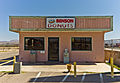 Benson Donuts.jpg