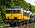 Bentheimer Eisenbahn E01 ex-NS 1835 with cars-2.jpg