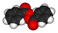 Benzoyl-peroxide-3D-vdW.png