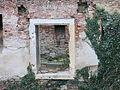 Beogradska tvrđava 0101 27.JPG