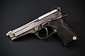 Beretta Billennium 9mm (31952453764).jpg