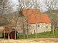 Berg gamle kirke 2.jpg