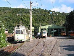 Berg trammuseum.jpg