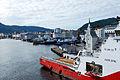 Bergen 2013 06 15 3824.jpg