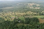 Bergs by - KMB - 16000700003007.jpg