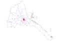 Berikh (district).png