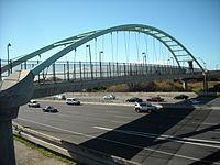 Berkeley I-80 bridge 02.jpg
